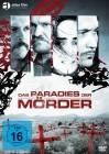 Das Paradies der Mörder (DVD)