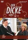 Der Dicke - Staffel 1 - Folgen 01-13