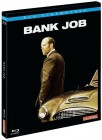 Bank Job - Blu Cinemathek - Vol. 10