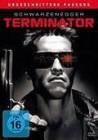 Terminator - Ungeschnittene Fassung