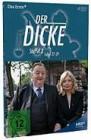 Der Dicke - Staffel 3 - Folgen 27-39