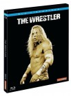 The Wrestler - Blu Cinemathek - Vol. 20