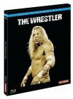 The Wrestler - Blu Cinemathek - Vol. 20