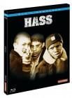 Hass - La Haine - Blu-ray - Neu/OVP