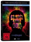 ENTER THE VOID 3-Disc Limited MEDIABOOK BluRay/DVD TOP
