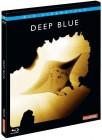 Deep Blue - Entdecke das Geheimnis der Ozeane NEU