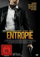 Entropie (NEU) ab 1€