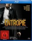 Entropie *BLURAY*NEU*OVP* Oliver Petszokat - Alexander Milo