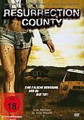 Resurrection County - Horror - !!! - Neu