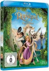 Disney Rapunzel - Neu verföhnt  ohne Cover / Hülle