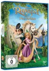 Rapunzel - Neu verföhnt  - Walt Disney -