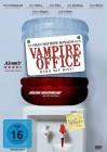 Vampire Office - Büro mit Biss!  ...  Horror - DVD !!!