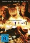 Purple Heart - Wer ist der wahre Feind? NEU/OVP