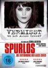Spurlos - Die Entführung der Alice Creed - Gemma Arterton