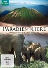 Ein Paradies für Tiere - Afrikas wildes Herz (NEU) ab 1€