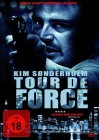 Tour de Force - What's left when all is lost!