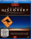 Ultimate Discovery - Vol. 1 - Nordaustralien und Queensland