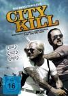 City Kill - Zwei schlimme Finger am Abzug des Gesetzes