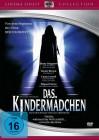 Das Kindermädchen - Cinema Finest Collection