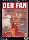 Der Fan - Desiree Nosbusch, Eckhardt Schmidt - DVD