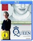 Die Queen - Königin von England, Königin der Herzen, wie neu