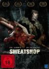 Sweatshop-dvd!