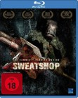 Sweatshop (Blu-ray) NEU ab 1,50 EUR