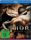 Thor - Der Hammer Gottes