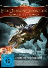 Fire Dragon Chronicles - Edition