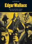 Edgar Wallace: Der Fluch der gelben Schlange / Der Teufel ka
