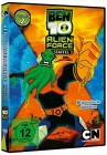 Ben 10 - Alien Force - Staffel 3.2
