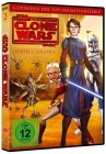 Star Wars - The Clone Wars - Staffel 2.2