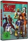 Star Wars - The Clone Wars - Staffel 2.4