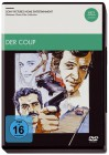 Platinum Classic Film Collection: Der Coup