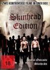 Skinhead Edition: Skinheads / Social Outcast (NEU) ab 1€