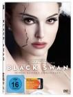 (DVD) Black Swan