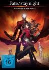 Fate - Stay Night (NEU) ab 1€