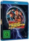 Zurück in die Zukunft 3 - Michael J.Fox / Christopher Lloyd