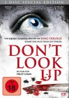 Don´t Look Up UNCUT ( 2-Disc SE-Schuber) NEU/OVP