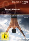 Peaceful Warrior - Der Pfad des friedvollen Kriegers - Spiri