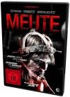Die Meute (DVD,deutsch,81 min.,UNCUT)