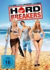 Hard Breakers ... Komödie - DVD !!!  NEU !!  OVP !!!