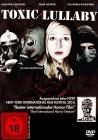 Toxic Lullaby (DVD,deutsch)