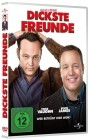 Dickste Freunde - Vince Vaughn + Kevin James - DVD