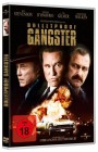 Bulletproof Gangster - Val Kilmer, Christopher Walken - DVD