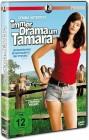 Immer Drama um Tamara (Prokino)
