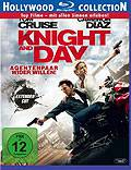Knight and Day - Hollywood Collection