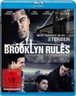 Brooklyn Rules - Das Gesetz der Straße