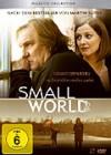 Small World NEU OVP