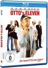 Otto's Eleven (Blu-ray)